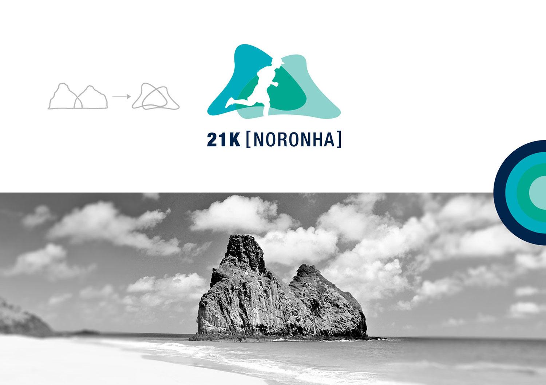 21K Noronha