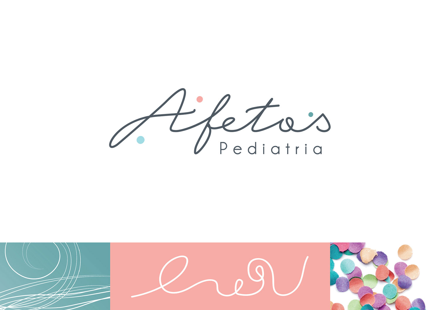 Afetos Pediatria