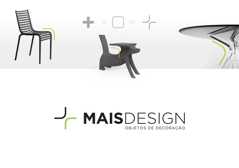 Mais Design