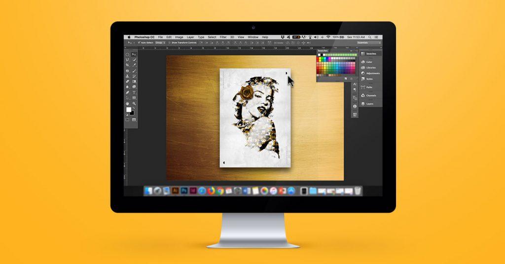 O que é Arte Digital?
