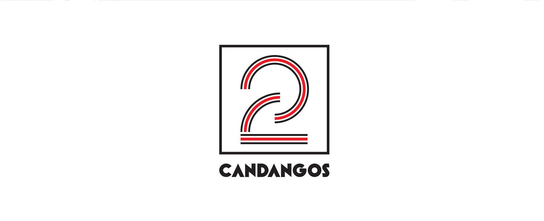 2 Candangos
