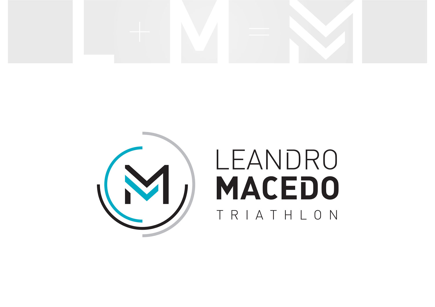Leandro Macedo Triathlon