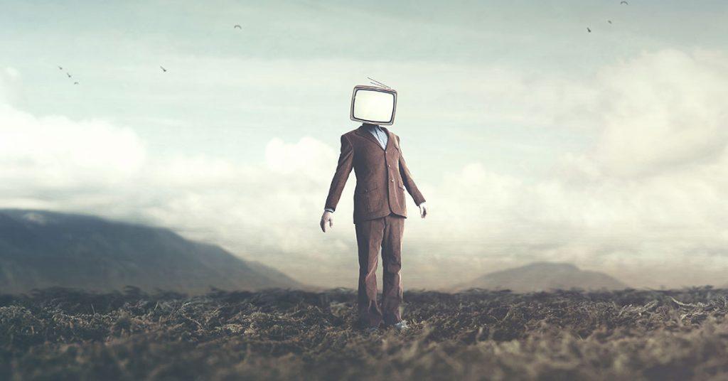 O que é o Surrealismo?