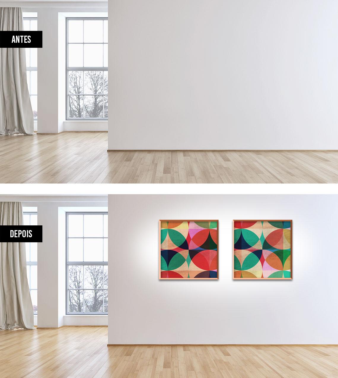 Arte Transforma